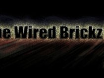 The Wired Brickz Prod.