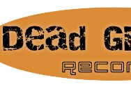 Dead Groove Records