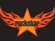 Rockstar Management Group