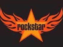Rockstar Management Group
