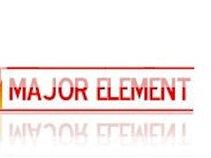 Major Element Entertainment