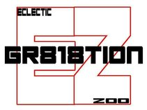 Gr818tion:The Eclectic Zoo