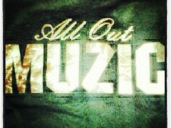 ALL OUT MUZIK GROUP