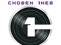 Chosen 1nes Entertainment