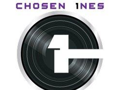 Chosen 1nes Entertainment