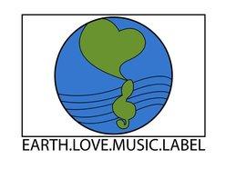 Earth Love Music Label