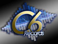 C6 Records