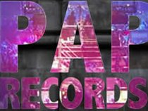 PAp Records