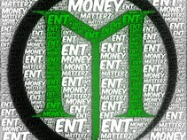 Money Matterz Entertainment