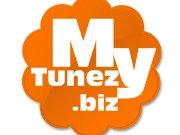 MyTunez