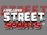 Street Sports Anthems