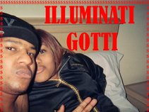 ILLUMINATI / HOTSHOTMONEY RECORDS INC.