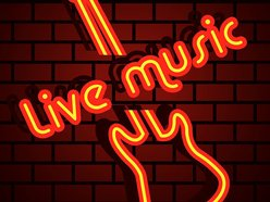 Sterling Live Music