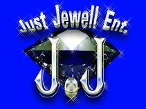 Just Jewell Entertainment