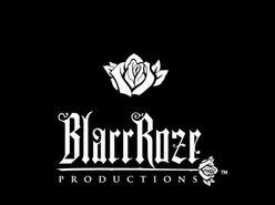 Blacc Roze Productions