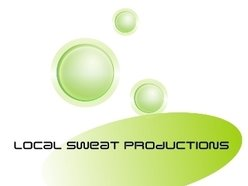 Local Sweat Productions