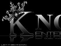 Known Entertainment, LLC
