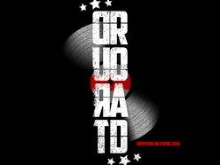 Durt Road Entertainment