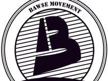 Bawse Movement Ent.