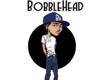 BobbleHeadMediaGroup