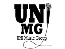 UNI Music Group,LLC