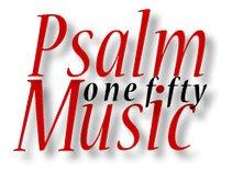 Psalm 150 Music