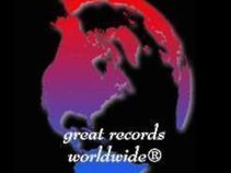 Great Records Worldwide