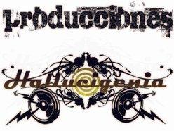 hallucigeniaproducciones
