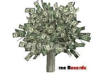 tree records llc.