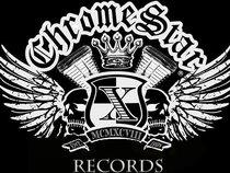 Chrome Star Records