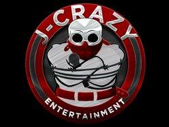 J-CRAZY ENTERTAINMENT