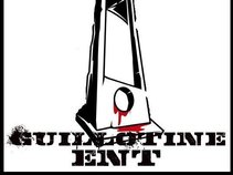 Guillotine E.N.T