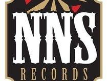 NNS Records