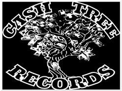 Cash Tree Records Inc.