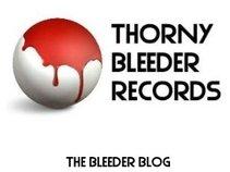THORNY BLEEDER RECORDS