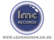 LMC Records