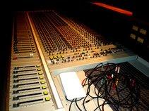 Thud Studios
