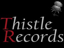 Thistle Records Ltd.