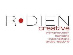 R.DIEN Creative