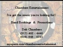 Chambers Entertainment