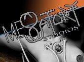 Messatory Studios