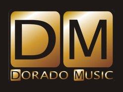 Dorado Music