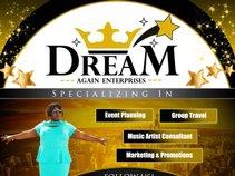 Dream Again Enterprises