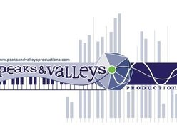 Peaks and Valleys Productions