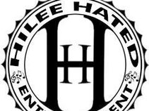 Hi'lee Hated Ent