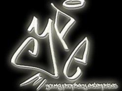 Young Prophecy Enterprises