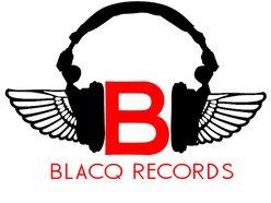 Blacq Records
