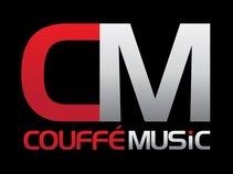 Couffe Music