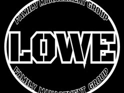 Lowe Family Management Group