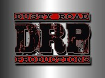 Dusty Road Production